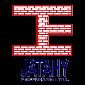 Jatahy Engenharia
